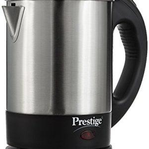 best-Prestige-Electric-Kettle-PKSS