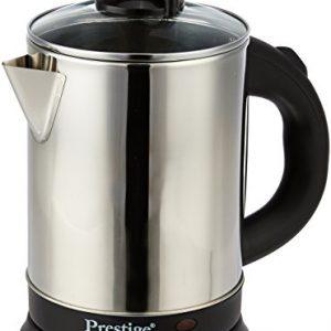Prestige-PKGSS-17L-1500W-Electric-Kettle-Stainless-Steel-0